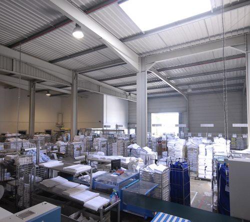 matériel profesionnel blanchisserie locatex