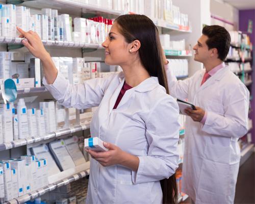 location linge sante pharmaciens
